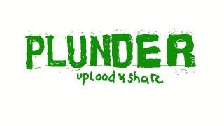 cara menghasilkan uang lewat plunder