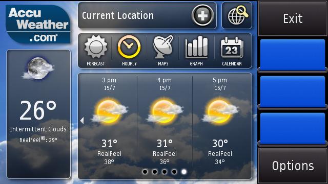 ramalan cuaca